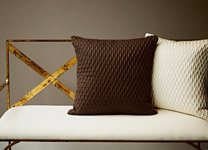 ASOLO <span>pillows</span>